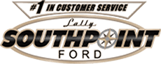 Lally Southpoint Ford